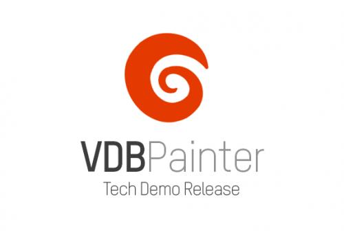 VDBPainter_TechDemoTitle
