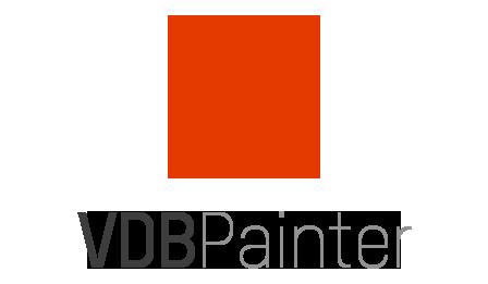Microbot VDB Painter - Interactive VDB Tools for Houdini