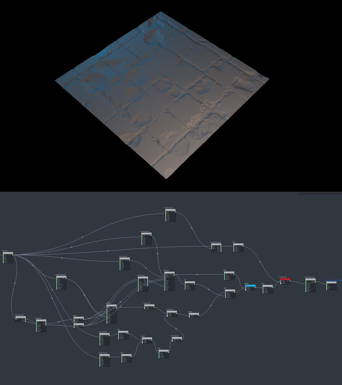 flooring-1-nodes
