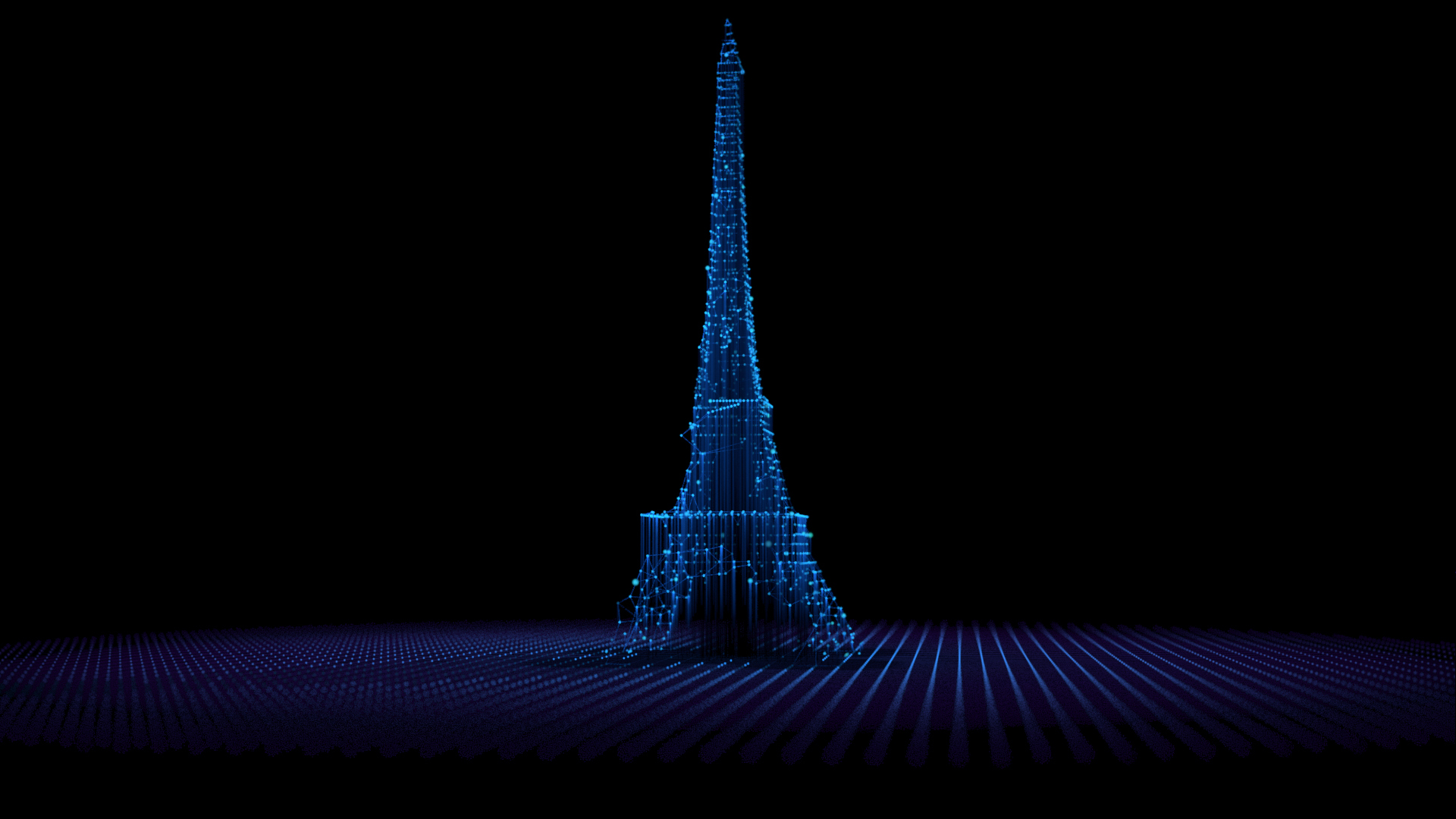eifeltower1