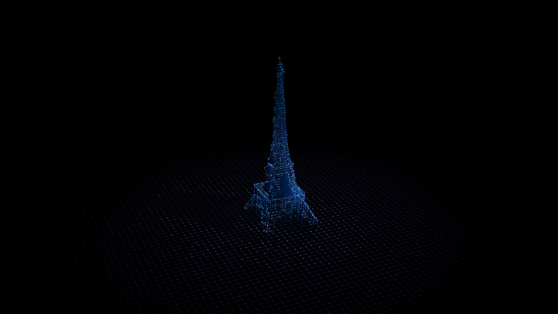 eifeltower2