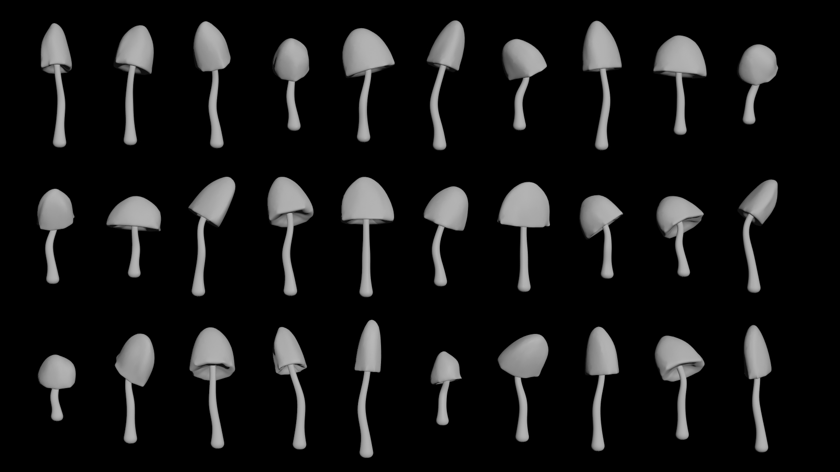 mushrooms-sheet2